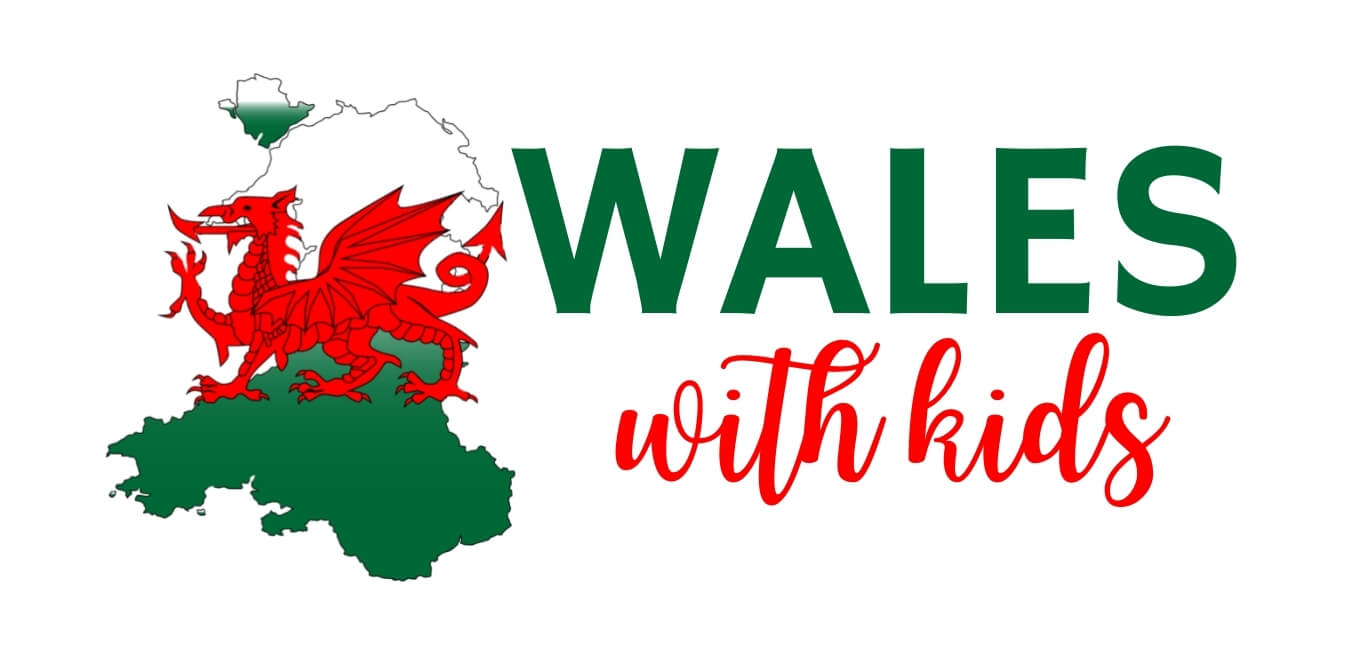 Wales With Kids